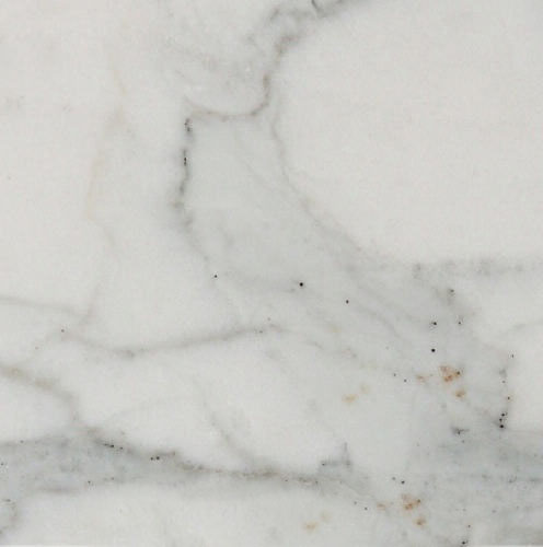 Siena Grigio Marble