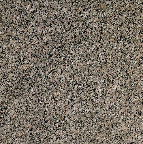Sienite della Balma Granite