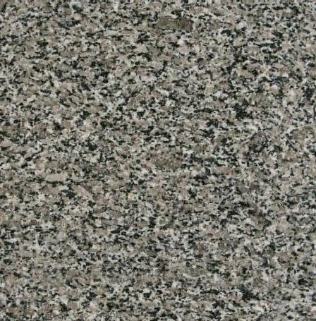 Sienito Val Cervo Granite