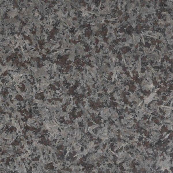 Sienito de Monchique Granite