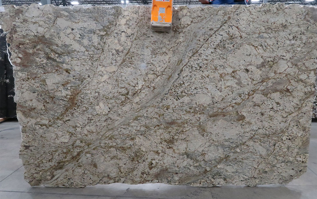 Sienna Bordeaux Granite Slabs Brazil Top Quality Granite Slabs