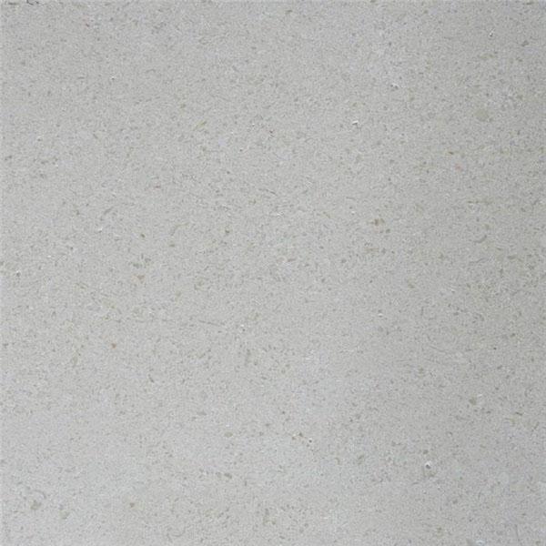 Sierra White Limestone