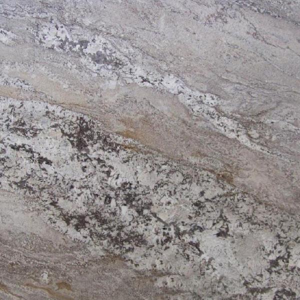 Sierra Granada Granite