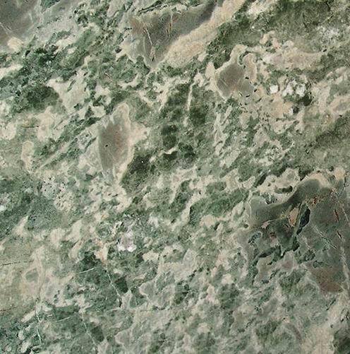 Sierra Verde Granite