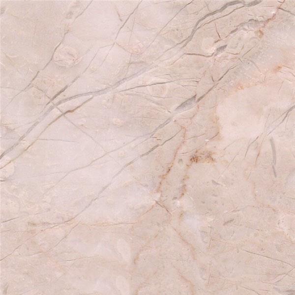 Silifke Light Beige Marble