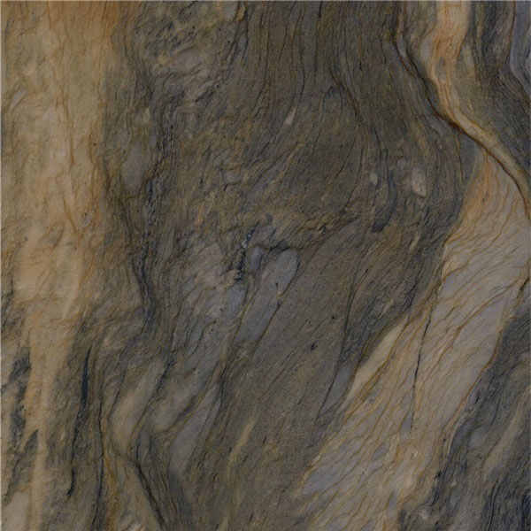 Silk Road Quartzite