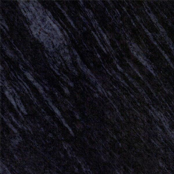 Silk Blue Granite