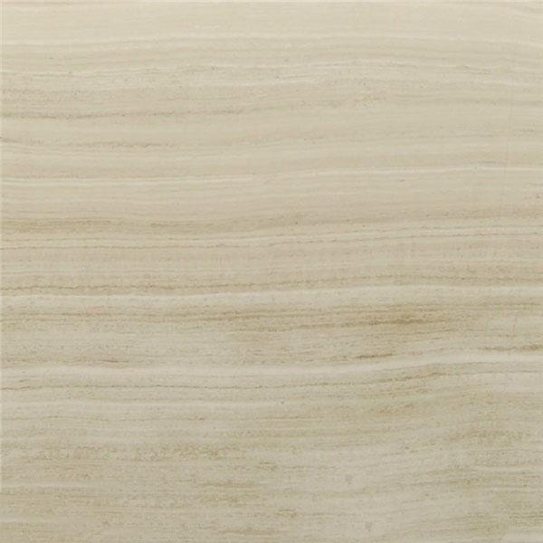 Silk Georgette Marble