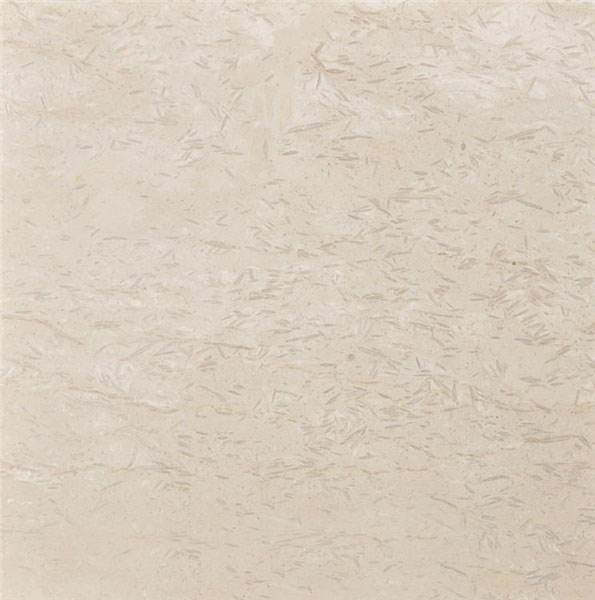 Silkway Intense Fossil Marble