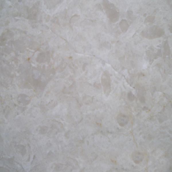 Sillion Marble