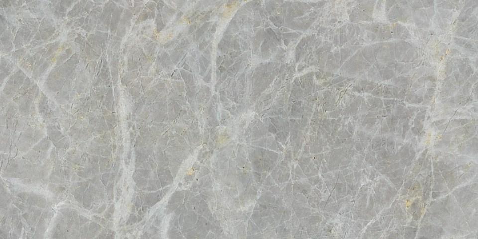 Silver Dark Greek Marble