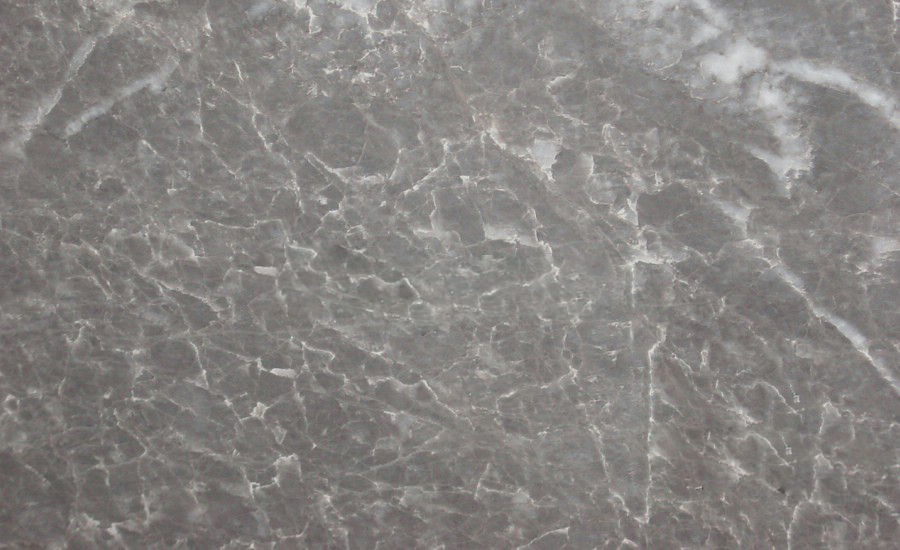 Silver Grey Marble from Greek Marble Mine