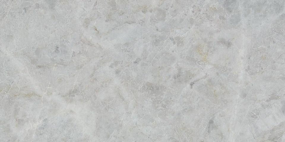 Silver Light Greek Marble