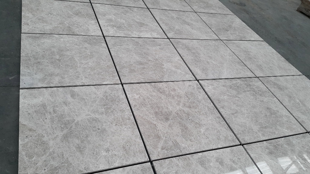 Silver Marble Tiles Competitive Grey Marble Tiles
