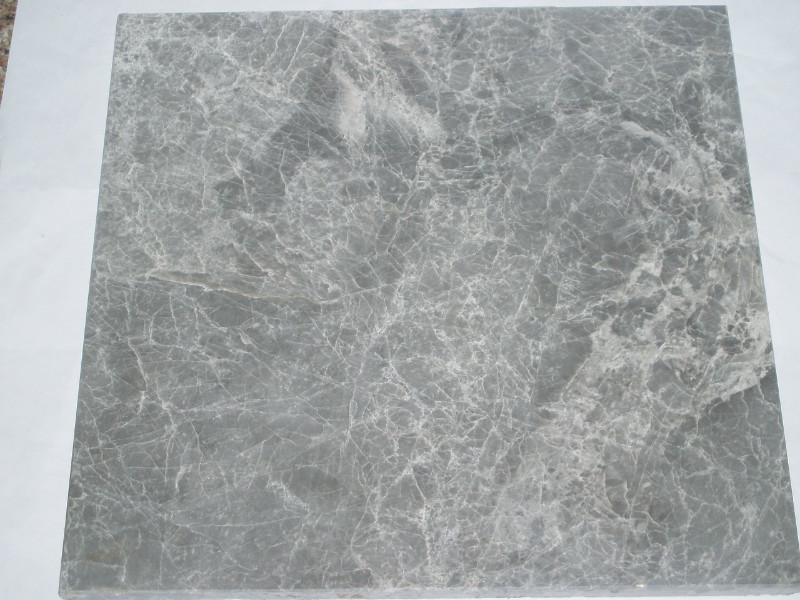 Silver Mink Marble Tiles Grey Marble Stone Tiles