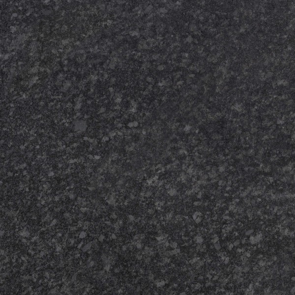 Silver Pearl Antiqued Honed Granite