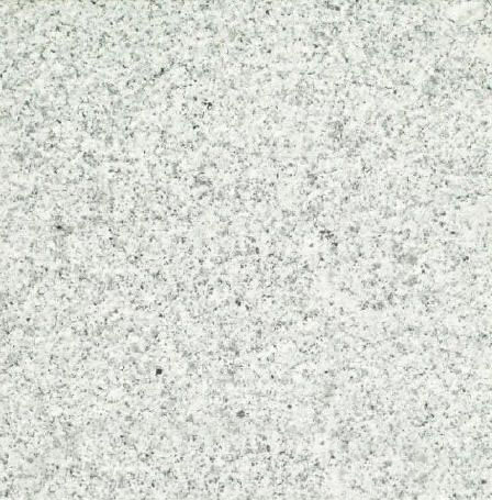 Silver Platina Granite