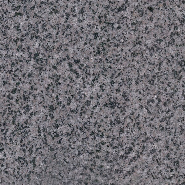 Silver Ash Granite