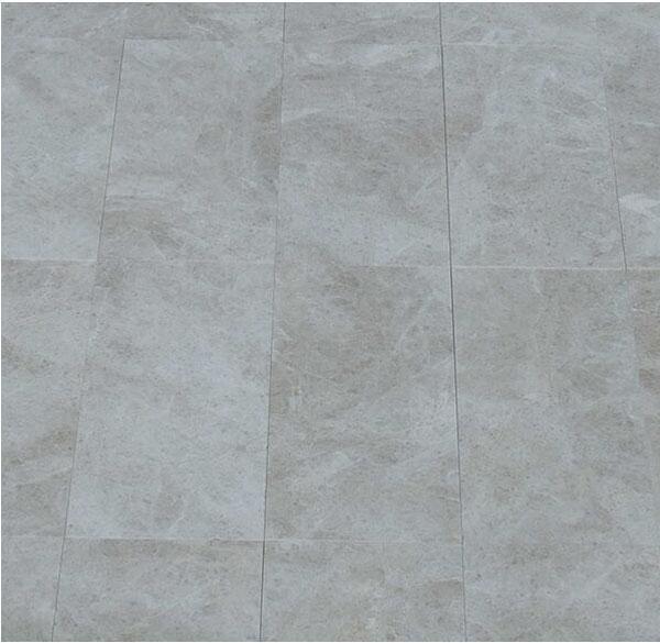 Silver Beige Limestone