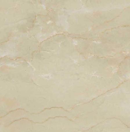 Silver Bottocino Marble