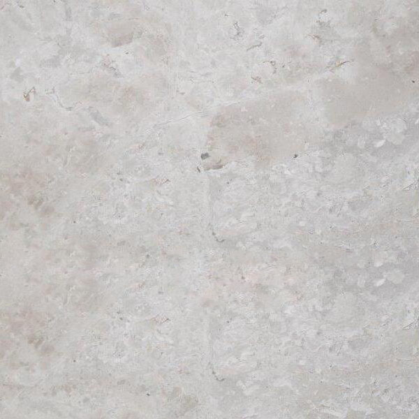 Silver Cloud Limestone