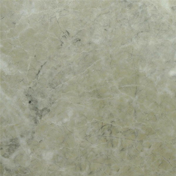 Silver Cloud Marble