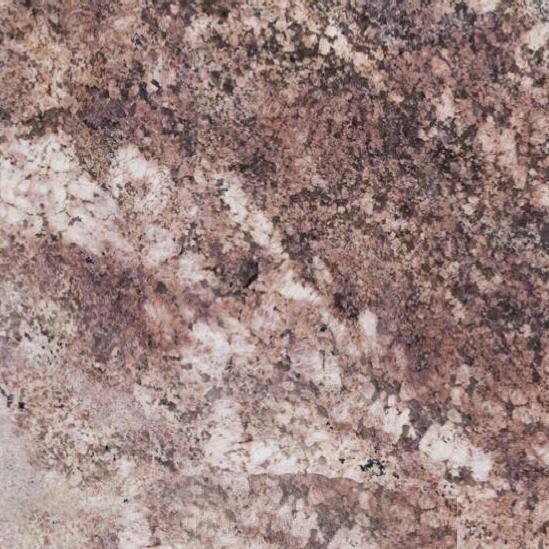 Silver Cream Granite