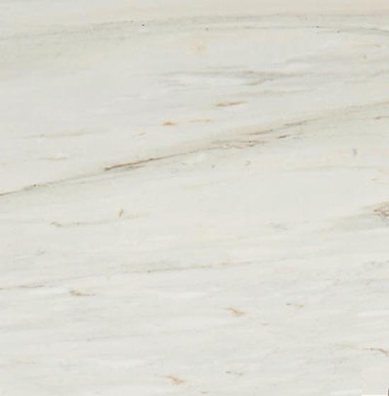 Silver Dusk Marble