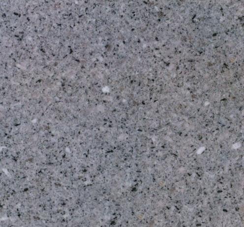 Silver Grain Fujian Granite