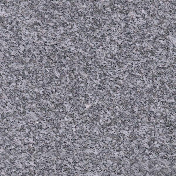 Silver Gray Hemp Granite