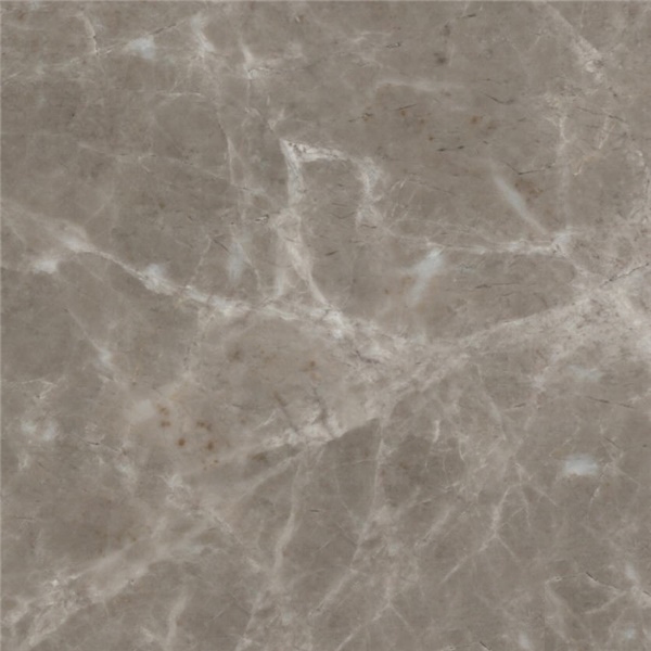 Silver Grey A Marble