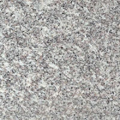 Silver Jacigua Granite