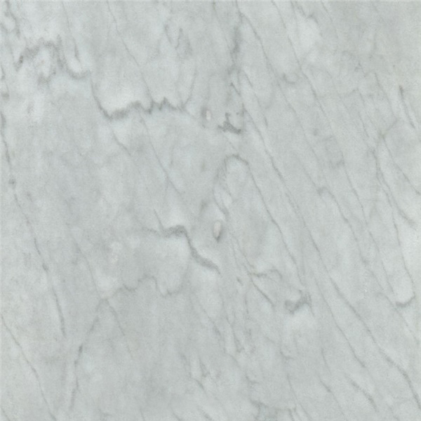 Silver Line Marble