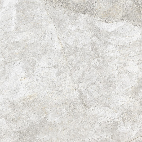 Silver Pearl Grey Marble