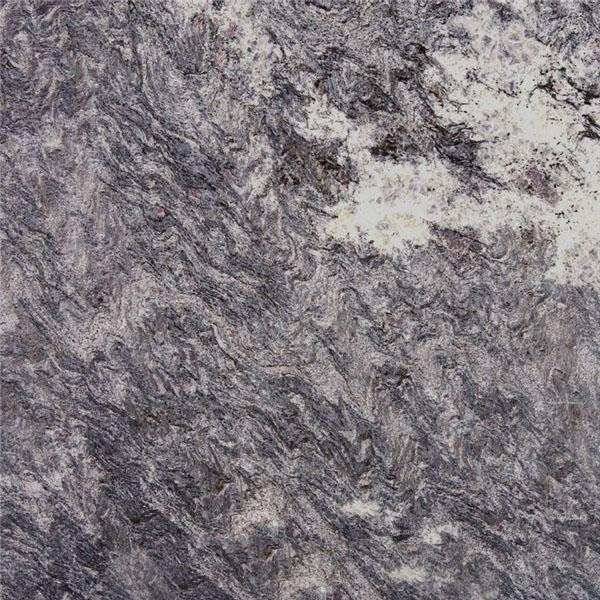 Silver River Granite