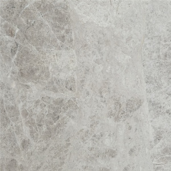 Silver Shadow Marble