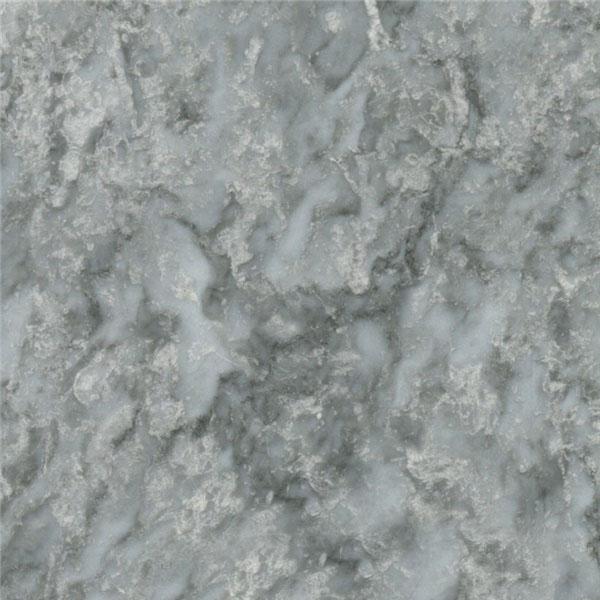 Silver Supremo Marble