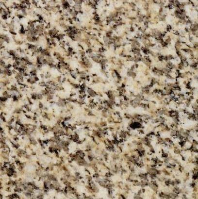 Silvestre Claro Granite