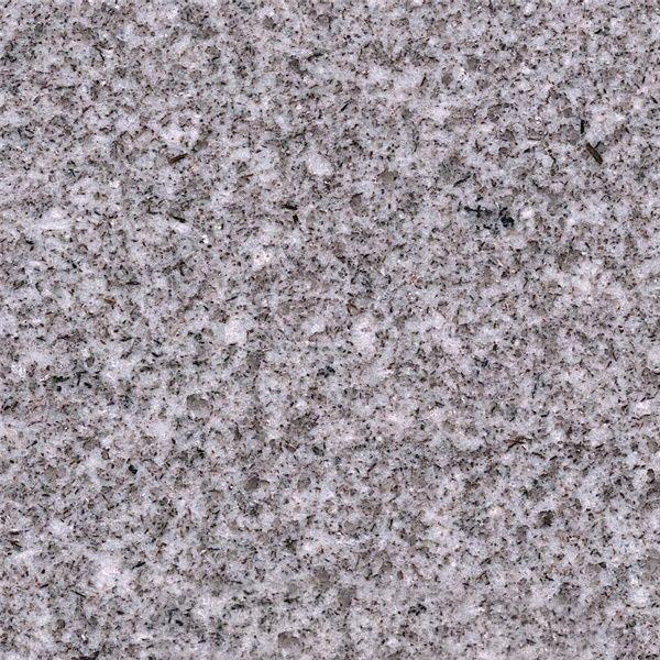 Silvestre Grey Granite