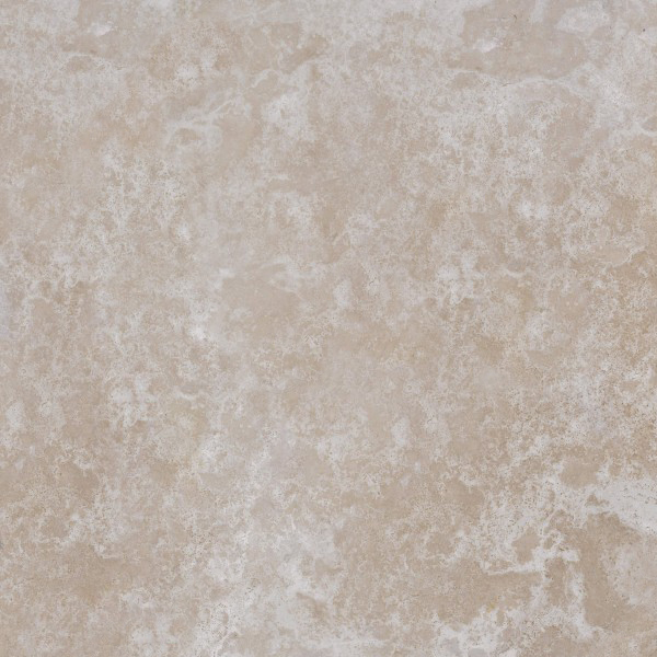 Silyon Travertine - Beige Travertine
