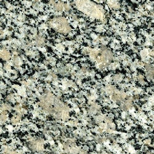 Simonovskiy Granite