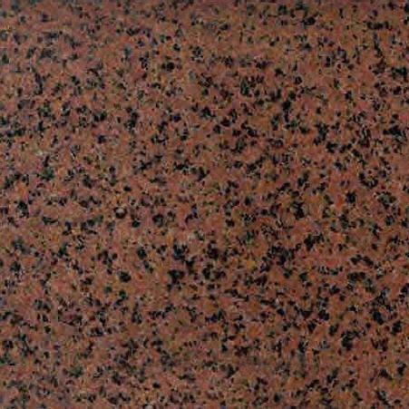 Simony Rosi Mist Granite