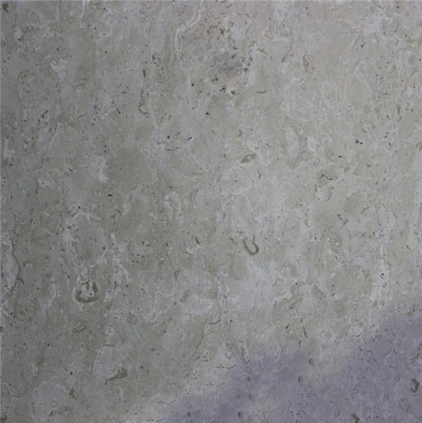 Sina Beige Marble