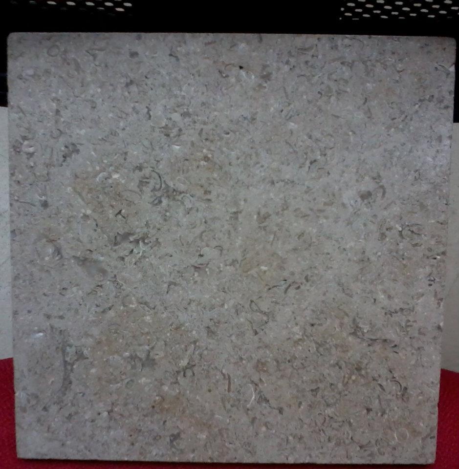 Sinai Pearl Marble Beige Marble Tiles