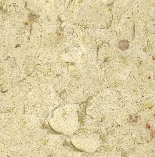 Sinai Perlato Royal Marble