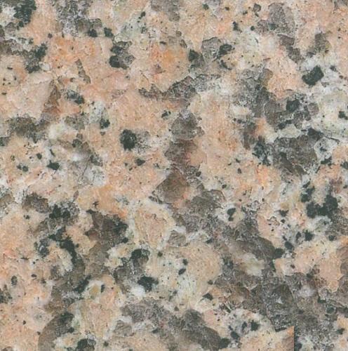 Sino Pink Granite