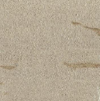 Sireuil Grand Plantier Limestone