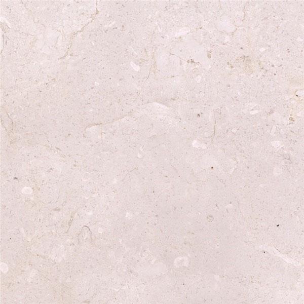 Sireuil Hauteroche Beige Limestone