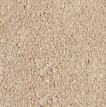 Sireuil Hauteroche a Grains Limestone