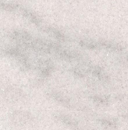 Sirius Marble